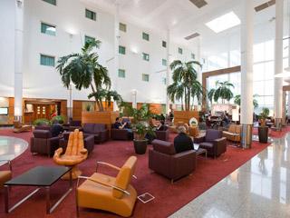 Arora Hotel Gatwick